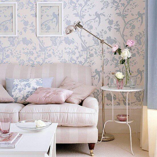 sobre inundaciones pinturas colores y papeles. Black Bedroom Furniture Sets. Home Design Ideas