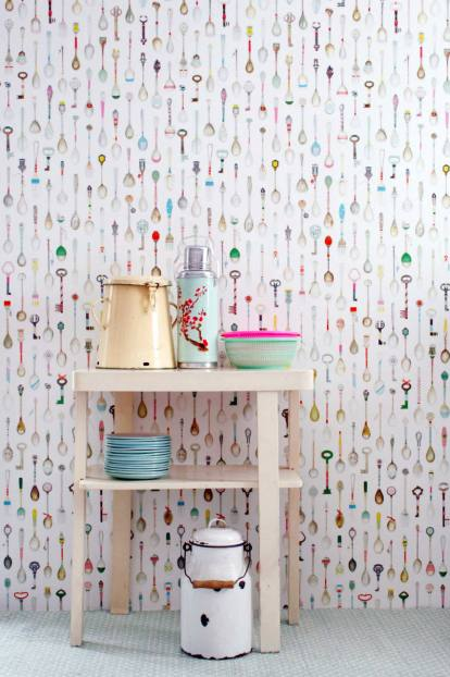 papel-pintado-teaspoon COLE&SON