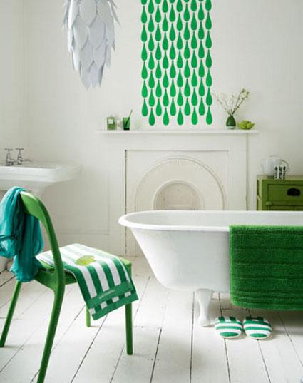 decoracion-verde-1
